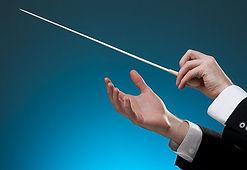 conducting.JPG