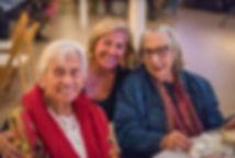 HolidayCelebration - Olga Grimes, Barbara Gray