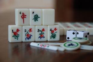 mahjong-3411181_1920.jpg