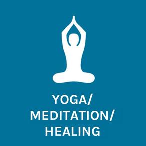 yoga meditation healing square.JPG