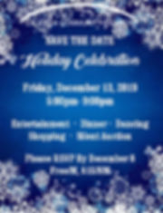 Holiday Celebration Dec 13 2019.JPG