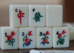mahjong tiles.JPG