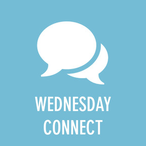 WEDNESDAY CONNECT.jpg