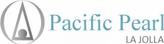 Pacific Pearl La Jolla