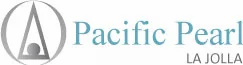 Pacific Pearl