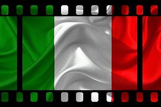 italian film.JPG