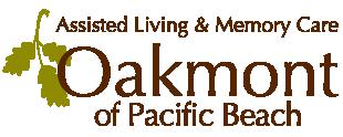 oakmont Retirement-Community-Pacific-Bea