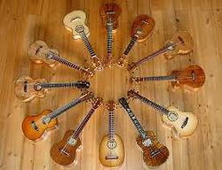 ukulele-circle.jpeg