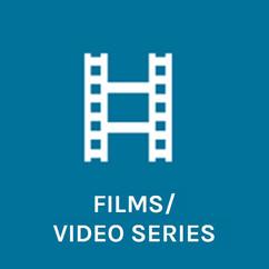films video series square.JPG