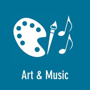 ART AND MUSIC.jpg