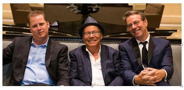 John Cain Jazz Trio.jpg