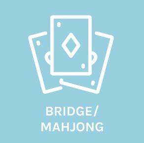 bridge Mah Jongg square.JPG