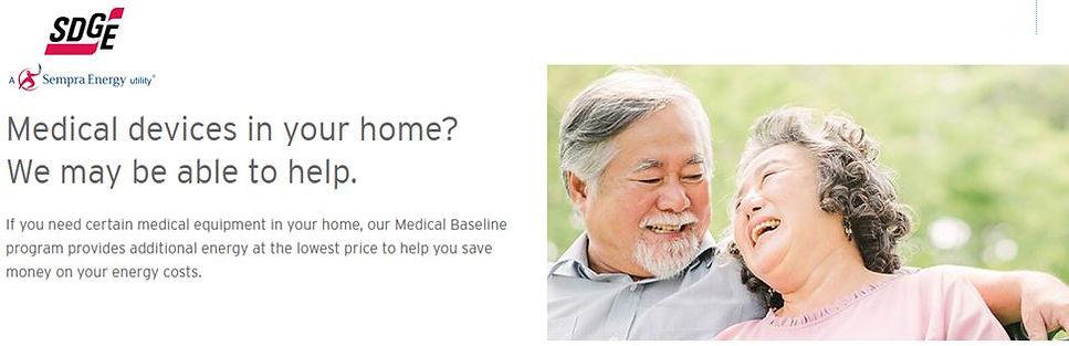 medical baseline.JPG