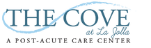 THECOVE2-logo4.png