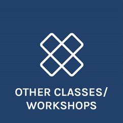 other classes workshops square.JPG