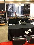 MWSRA Forsake Booth Pic.jpg