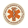 NOLS_WM_BADGE-sm.png