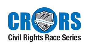 CRRS-LOGO2019.png