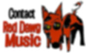 Contact Red Dawg Music.jpg