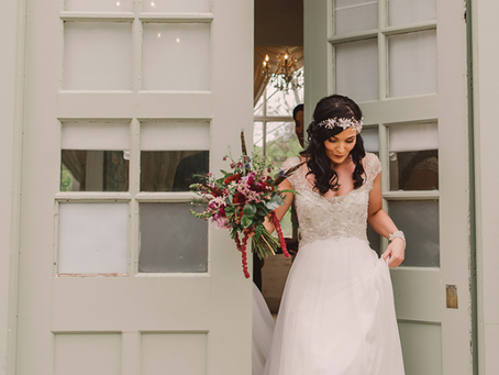 ADVICE ON PLANNING THE PERFECT WEDDING FROM THE WEDDING TEAM AT THE MILLHOUSE
