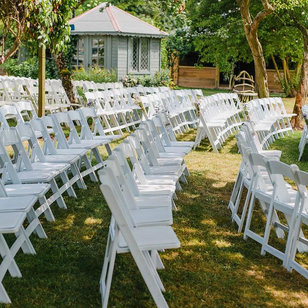 © Memories by Magda The Millhouse - Vintage Wedding Venues