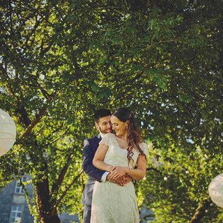 © DK PHOTO  - The Millhouse, Exclusive Wedding Venue
