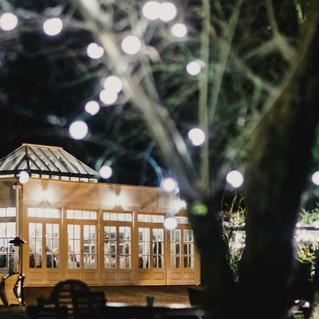 Pavilion ext.jpg
