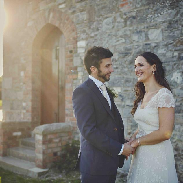 © DK PHOTO  - The Millhouse, Luxury Wedding Venues Ireland