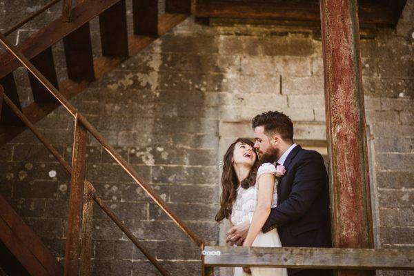 ©   - The Millhouse, Vintage Wedding Venues