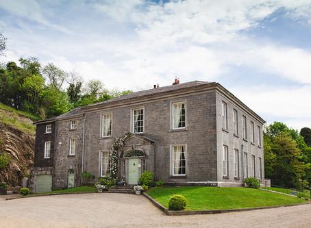 Wedding Venues in Ireland