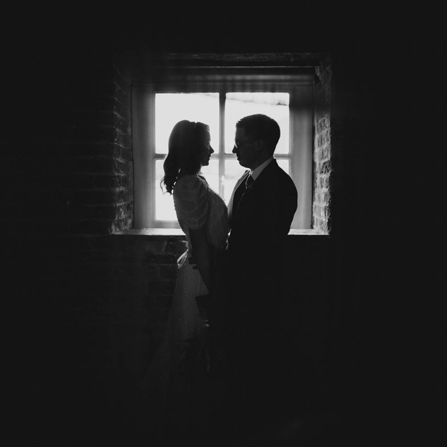 © Weddings by Jason  - The Millhouse, Private Wedding Venues