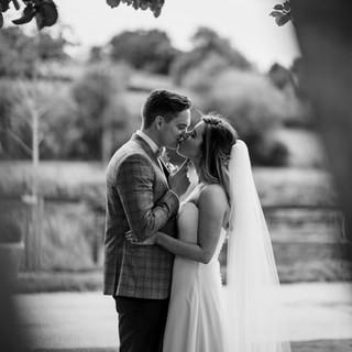 © Elaine Baker  - The Millhouse, Civil Ceremony Wedding Venue