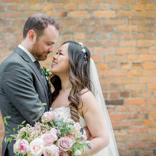 © BROSNAN PHOTOGRAPHIC   - The Millhouse, Manor House Wedding Venues