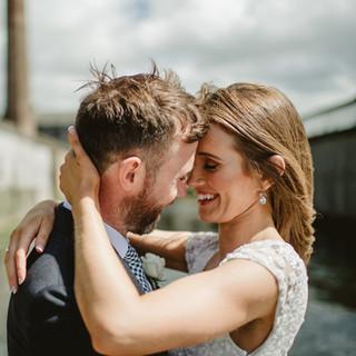 © DAREK NOVAK  - The Millhouse, Unique Wedding Venues Ireland