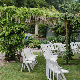 © Memories by Magda The Millhouse - Civil Ceremony Wedding Venues