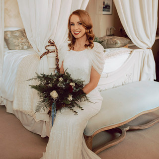 © Weddings by Jason  - The Millhouse, Unique Wedding Venues Ireland