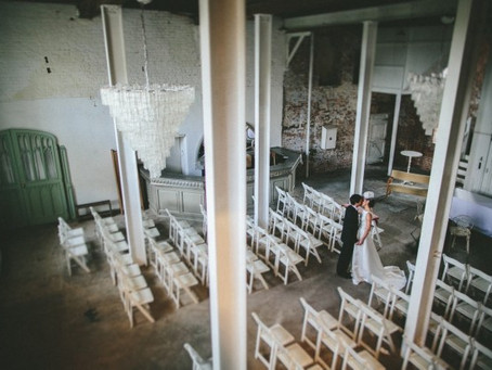 The Millhouse | Wedding Venues Meath
