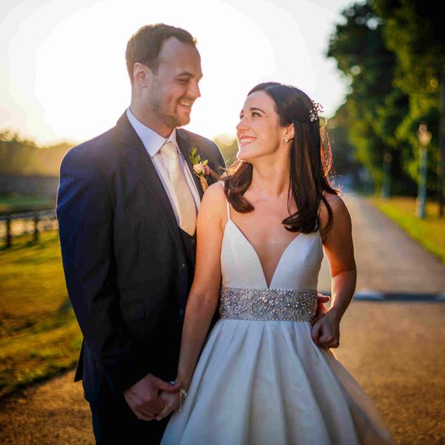 © Gareth McGaughey  - The Millhouse, Wedding Venues Meath
