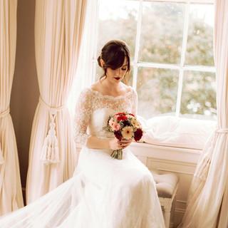 © Weddings by Jason  - The Millhouse, Vintage Wedding Venues