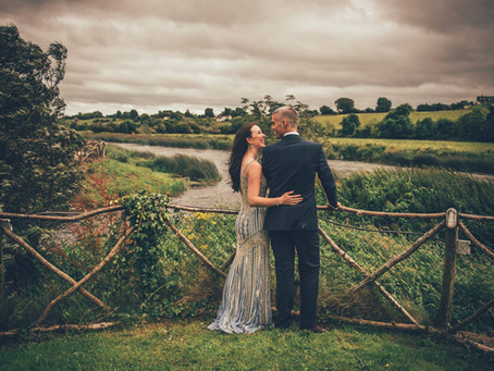 7 REASONS TO GET MARRIED IN OUR VENUE OF THE MONTH SEPTEMBER 2017, THE MILLHOUSE