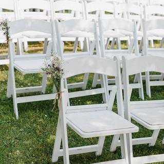 © Memories by Magda The Millhouse - Alternative Wedding Venues Ireland