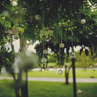 The Millhouse - Wedding Venues Meath