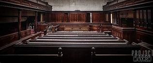 courtroom_edited.jpg