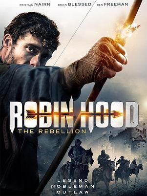 RH poster.jpg