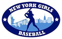 NYgirlsbaseballLOGO_Vfinalone.jpg
