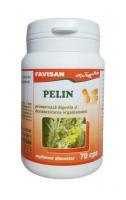 PELIN 70CPS