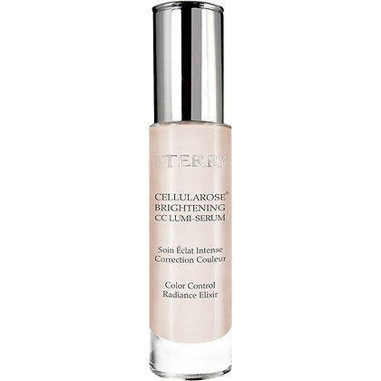 Cellularose Brightening CC Lumi Serum