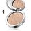 Thumbnail: Instaglam Compact Deluxe Highlighting Powder 01