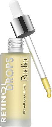 Rodial Retinol drops
