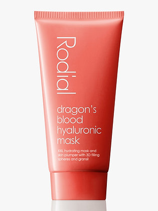 Rodial Hyaluronic Sace Mask